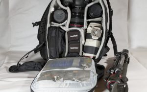 Whats in my Landscape Camera Bag Archives • Iceland Photo Gallery