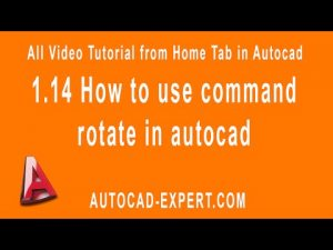 Sims 4 Rotate Objects Vertically – Autocad Space