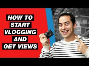 Top Cheap Vlogging Cameras For Aspiring Vloggers and YouTubers