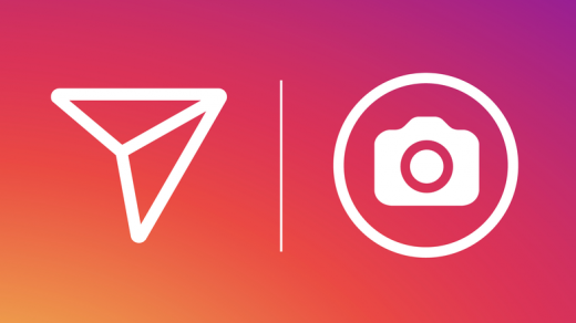 How to Repost a Video on Instagram (and Why You'd Want To) | Elegant Themes  Blog