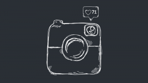 How to Automatically Publish from WordPress to Instagram   Elegant Themes  Blog