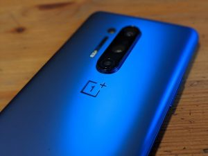 OnePlus recruits Hasselblad for 3-year smartphone imaging deal   TechCrunch