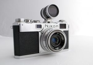 Rangefinder cameras- what are your options? - Japan Camera Hunter