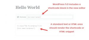 How to Use Font Awesome On Your WordPress Website   Elegant Themes Blog