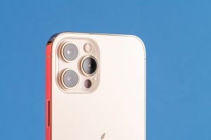 The Best Camera Phones for 2021
