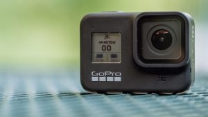 The Best Action Cameras and Camcorders for 2021   PCMag