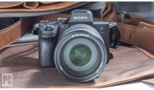 The Best Digital Cameras for 2021 | PCMag