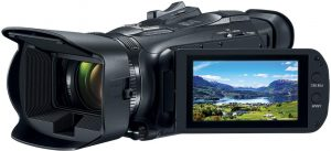 8 Recommended Camcorders and Cameras for Vlogging   B&H Explora