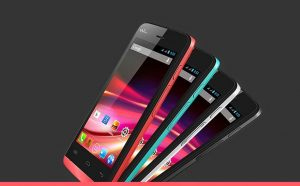Wiko Fizz Android Phone Reviews And Specifications. – ebookcoverexpert