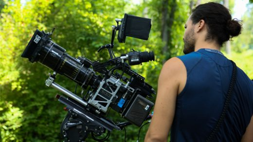 SXSW: Here's the Cameras and Lenses Used to Shoot This Year's Films |  IndieWire