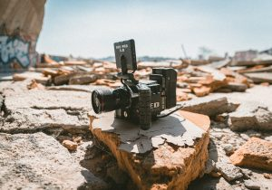 How To Use One Camera To Shoot Your Short Film? - Sofy.tv - Blog