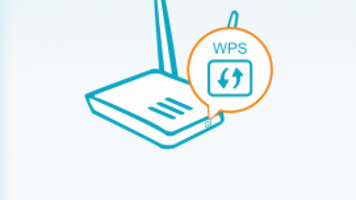How to Set Up Your Wi-Fi Camera on mydlink Lite Without Using WPS - D-Link  BlogD-Link Blog