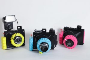 camera inventor ethan moses - an interview by the phlogger