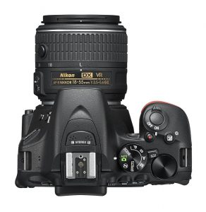 Choose 5 Things To Learn About Your Nikon Camera - SLR camera accessories  Review