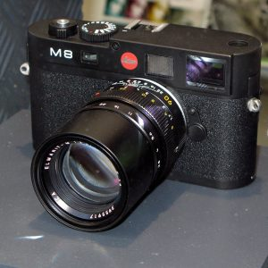 A Brief History of the Mirrorless Camera System   Light Stalking