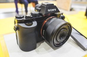 Know Your DSLR Camera: What Do All the Controls Mean? | Light Stalking