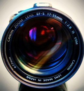 How to Buy a Used Camera Lens Without Wasting Your Money   Light Stalking