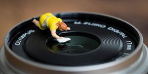 7 Simple Maintenance and Care Tips to Keep Your Digital Camera in Great  Shape | Light Stalking