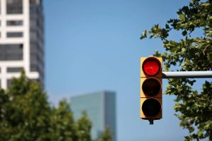 Nevada lawmakers consider possibility of red light cameras   Las Vegas  Review-Journal
