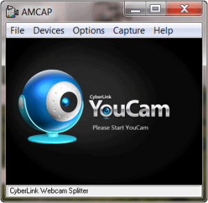 9 Ways to Take a Picture Using Your Webcam on Windows 7 and 8