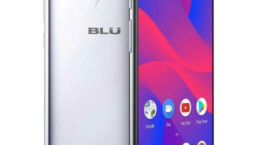 Blu R2 Plus 2019 With 6.2-inch Notch Display, Dual Camera Launched: Price,  Specifications - Technology News, Reviews and Buying Guides | Blu, Cell  phone reviews, Power saver