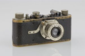A History of Photography And How It Shaped The World | Light Stalking