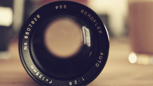 This is How Lens Parameters Affect Your Photographs   Light Stalking