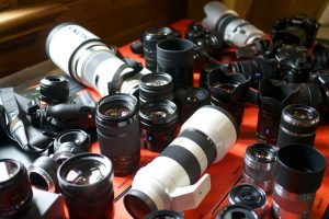 This is How Lens Parameters Affect Your Photographs | Light Stalking