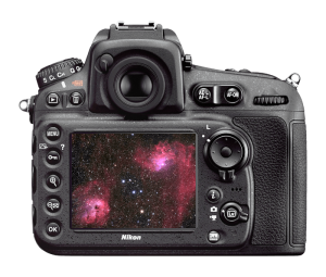 Do you need an Astro-Modified Camera? | The Soggy Astronomer
