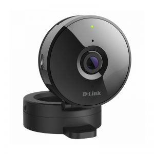 Google Home | Dlink products Configuration And Installation On D-Link Blog  Home