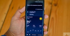 How to Disable the Bixby Button