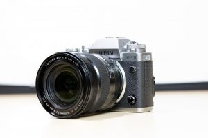 SLR camera accessories Review - Teach you how to choose the most suitable  for your SLR camera accessories.