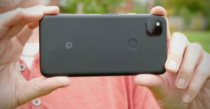 The Best Budget Camera Phones for 2021