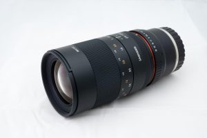 The Pros And Cons Of Cheap Lenses Revealed | Light Stalking