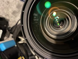 Help - Lens Fungus - What to do?: Open Talk Forum: Digital Photography  Review
