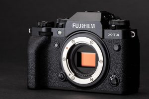Fujifilm releases version 2.0 update for its X Webcam utility, brings  on-screen settings control: Digital Photography Review
