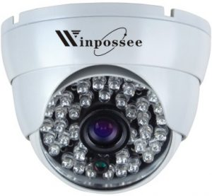 Why the image of IP camera is not available? – alicewinpossee