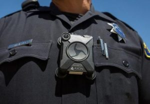 Police body cam policies in San Jose and Oakland are flawed, report says –  The Mercury News