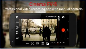 Best professional still & video camera apps for android –  Webrash.com-blogging, wordpress and business guide