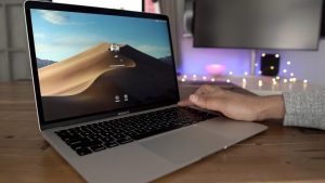 Some 2018 MacBook Air users experiencing poor FaceTime HD camera quality,  are you? [Poll] - 9to5Mac