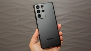 Best Android Phones To Buy For 2021