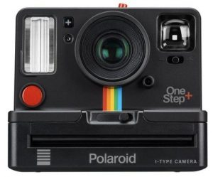 Polaroid Originals' Black Friday deals with have you snapping all season | Polaroid  instant camera, Instant camera, Polaroid one step