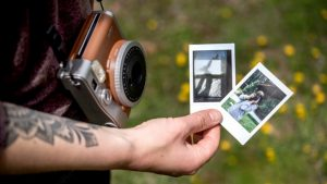 Everything You Need To Know About Instant Cameras I PixScope