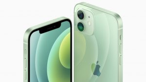 The best iPhone for photography in 2021 | Digital Camera World