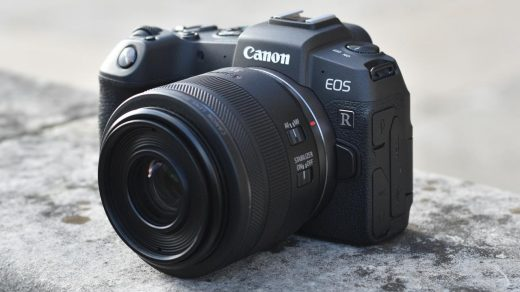 Best Canon camera 2021: 12 fantastic models from Canon's camera stable |  TechRadar
