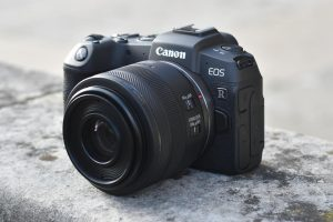 Best Canon camera 2021: 12 fantastic models from Canon's camera stable    TechRadar