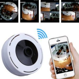 How to use this camera? Mobile download software: A. After WIFI box  connected to the camera, the WIFI box bui… | Mobile camera lens, Camera,  Android photography
