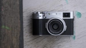 The best compact camera 2021: 10 best compact cameras money can buy in 2021  | TechRadar