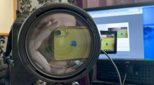 How to use a Canon camera as a webcam for your Mac | AppleInsider