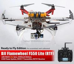400 Best affordable drone with camera ideas | drone, affordable drones,  drone quadcopter